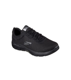 Flex Advantage 2.0 Dayshow Skechers