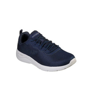 Dynamight 2.0 Rayhill Skechers